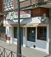 Restaurante Colibrí