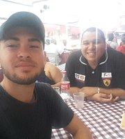Romeros Restaurante