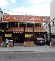 Tradicao Gaucha