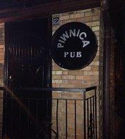 Piwnica Irish Pub