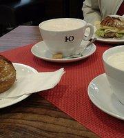 Elmi Krämerbrückencafe