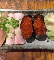 RnR Sushi & Bowls