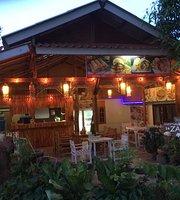 Zandra's Restaurant