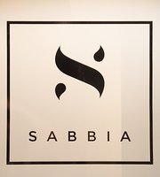 Sabbia Restaurant