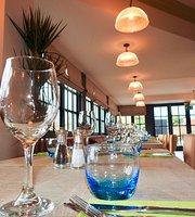 Ego Mediterranean Restaurant & Bar - West Bridgford
