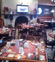 Larry's Diner