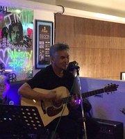 Morrison Cafe & Bar