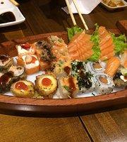 Itoshii Sushi