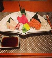 Edo Restaurant