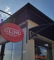 Restaurante Colorau