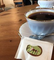 Cafe Qsmet
