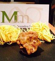 Muscheln & mehr