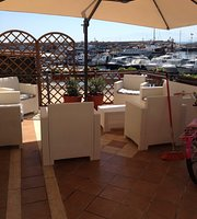 Scaru Lounge Bar & Bistrot