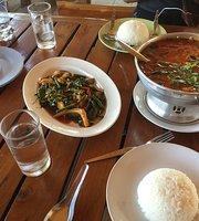 Salawin Fish Restaurant
