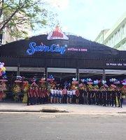 Nhà Hàng Sườn Cây - Phan Văn Trường