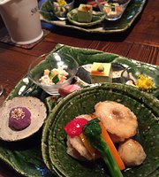 Cafe Hibikiya