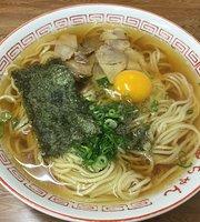 Fukuchan Ramen