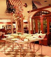 妈妈咪亚意大利餐厅