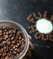 Full House Coffee