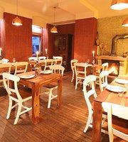 Restorani Tbilisi