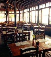 Restaurante Sabor Fazendinha