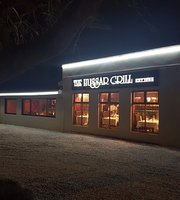The Hussar Grill Walmer