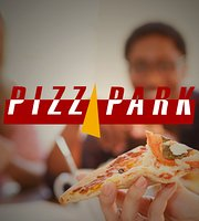 Pizza Park Leblon