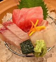 Japanese Restaurant Genjikoh