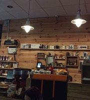 Magazin de Cafea