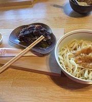 Yukidaruma Cafe