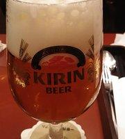 Kirin City, Ikebukuro West Exit