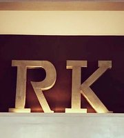 Reverie Kitchen