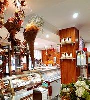 Cafeteria Núñez