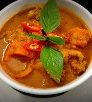 Neangvong Leaf Restaurant