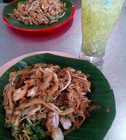 Mie Tiaw Antasari 72