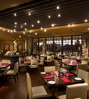 Red Sage Restaurant & Bar