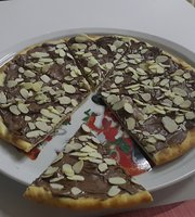 Restaurant Al Amal
