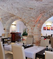 Hotel Leone Restaurant