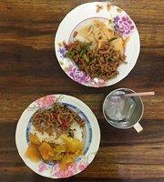 Ruen Thong Vegetarian