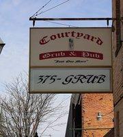 Courtyard Grub & Pub