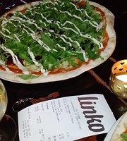 Linko pizzabar