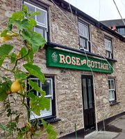 Rose Cottage Tavern Restaurant