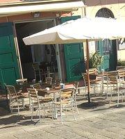 Camogli Wine Bar