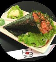 Toshiro Sushi Santa Cecilia