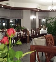 Hotel Zur Linde Restaurant