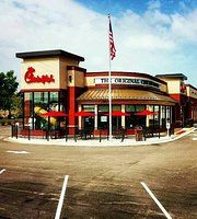Chick-fil-A Sunset Hills