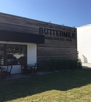 Buttermilk Handcrafted Food