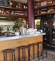 Winebar Boelen & Boelen