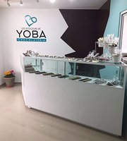 YOBA Chocolateria