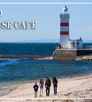 The Old Lighthouse Cafe
